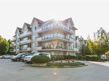 Apartment for sale in Poplar, Abbotsford, Abbotsford, 308 33718 King Road, 262432181 | Realtylink.org