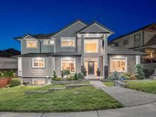 House for sale in Silver Valley, Maple Ridge, Maple Ridge, 13757 Silver Valley Road, 262431994 | Realtylink.org