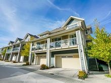 Townhouse for sale in Grandview Surrey, Surrey, South Surrey White Rock, 16 15454 32 Avenue, 262429215 | Realtylink.org