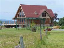 House for sale in Fort St. John - Rural E 100th, Fort St. John, Fort St. John, 5798 239 Road, 262287602   Realtylink.org