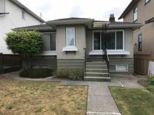 House for sale in Marpole, Vancouver, Vancouver West, 8056 Haig Street, 262297723   Realtylink.org