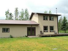 House for sale in Hudsons Hope, Fort St. John, 4646 Reschke Road, 262297139 | Realtylink.org