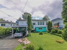 House for sale in Prince Rupert - City, Prince Rupert, Prince Rupert, 1742 E 11th Avenue, 262295349 | Realtylink.org