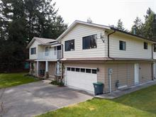 House for sale in Elgin Chantrell, Surrey, South Surrey White Rock, 13583 24 Avenue, 262277528 | Realtylink.org