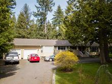 House for sale in Elgin Chantrell, Surrey, South Surrey White Rock, 13545 24 Avenue, 262277563 | Realtylink.org