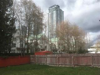 House for sale in Whalley, Surrey, North Surrey, 13788 99a Avenue, 262273708   Realtylink.org