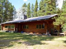 House for sale in Smithers - Rural, Smithers, Smithers And Area, 1083 Raymond Road, 262269436 | Realtylink.org