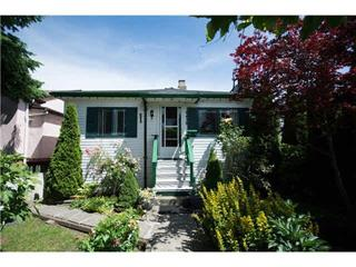 House for sale in Knight, Vancouver, Vancouver East, 4438 Knight Street, 262234887   Realtylink.org