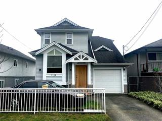 House for sale in Collingwood VE, Vancouver, Vancouver East, 5158 Moss Street, 262258430   Realtylink.org