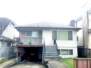 House for sale in Collingwood VE, Vancouver, Vancouver East, 5168 Moss Street, 262258432 | Realtylink.org