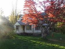 House for sale in Bella Coola/Hagensborg, Bella Coola, Williams Lake, 916 N Grant Road, 262259000 | Realtylink.org
