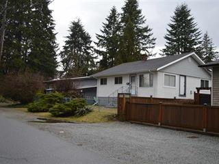 House for sale in Woodland Acres PQ, Port Coquitlam, Port Coquitlam, 3452 Lancaster Street, 262168334 | Realtylink.org