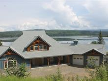 House for sale in Stewart/Cassiar, Stewart / Cassiar, Terrace, Lot A 3232 Lake Drive, 262146874 | Realtylink.org