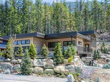 House for sale in WedgeWoods, Whistler, Whistler, 9096 Corduroy Run Court, 262304799 | Realtylink.org
