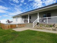 House for sale in Fort St. John - Rural W 100th, Fort St. John, Fort St. John, 9914 240 Road, 262304436 | Realtylink.org