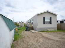 Manufactured Home for sale in Taylor, Fort St. John, 10607 101 Street, 262312726 | Realtylink.org