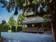 House for sale in Gibsons & Area, Gibsons, Sunshine Coast, 155 Wharf Road, 262310246 | Realtylink.org