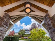 House for sale in White Rock, South Surrey White Rock, 14334 Sunset Drive, 262312363   Realtylink.org
