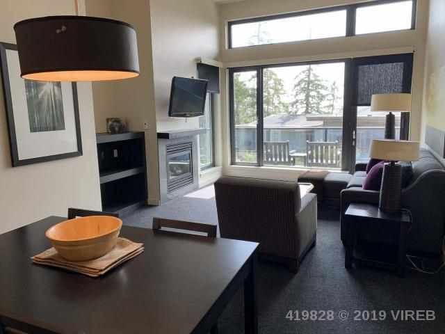 Apartment for sale in Ucluelet, PG Rural East, 596 Marine Drive, 419828 | Realtylink.org