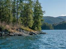 Lot for sale in Campbell River, Small Islands, Lt 13 Minstrel Island, 417206 | Realtylink.org