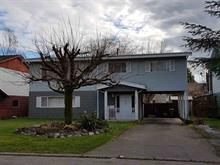 House for sale in Langley City, Langley, Langley, 20150 53a Avenue, 262305704 | Realtylink.org