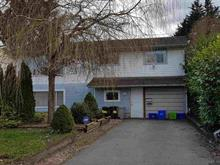 House for sale in Langley City, Langley, Langley, 20120 53a Avenue, 262305679 | Realtylink.org