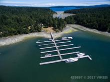 House for sale in Thetis Island, Thetis Island, 76 Marina Road, 429897   Realtylink.org