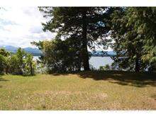 House for sale in Denman Island, Hope, 7725 Komas Road, 425421 | Realtylink.org