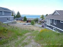 Lot for sale in Chemainus, Squamish, 10069 Island View Close, 424590 | Realtylink.org