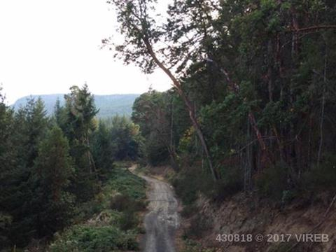 Lot for sale in Duncan, Vancouver West, 6390 Genoa Bay Road, 430818 | Realtylink.org