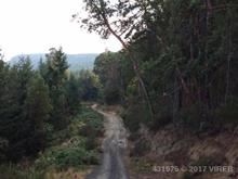 Lot for sale in Duncan, Vancouver West, 6390 Genoa Bay Road, 431975 | Realtylink.org