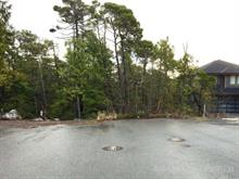 Lot for sale in Ucluelet, PG Rural East, 823 Lorne White Pl, 434449   Realtylink.org