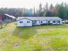House for sale in Errington, Vanderhoof And Area, 860 Fairdowne Road, 434948 | Realtylink.org