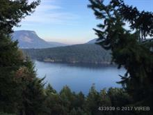 Lot for sale in Duncan, Vancouver West, 6390 Genoa Bay Road, 433939 | Realtylink.org