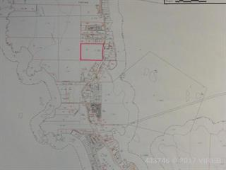 Lot for sale in Tofino, PG Rural South, 1011 Campbell Street, 433746 | Realtylink.org