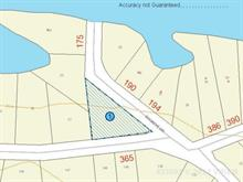 Lot for sale in Mudge Island, NOT IN USE, Lt 52 Coho Blvd, 433592 | Realtylink.org