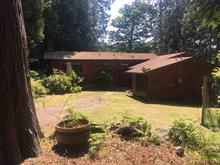House for sale in Galiano Island, Islands-Van. & Gulf, 136 St. Andrews Crescent, 262338441 | Realtylink.org