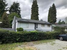 House for sale in Woodland Acres PQ, Port Coquitlam, Port Coquitlam, 3481 Raleigh Street, 262328119 | Realtylink.org