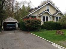 House for sale in Websters Corners, Maple Ridge, Maple Ridge, 12320 256 Street, 262316926 | Realtylink.org