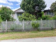 House for sale in Renfrew VE, Vancouver, Vancouver East, 3409 E Pender Street, 262299267 | Realtylink.org