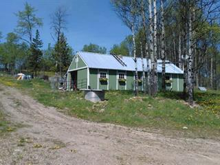 House for sale in South Francois, Burns Lake, Burns Lake, 56489 Marilla Road, 262318273 | Realtylink.org