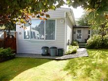 Manufactured Home for sale in Prince Rupert - City, Prince Rupert, Prince Rupert, 15 Hays Vale Drive, 262323339 | Realtylink.org