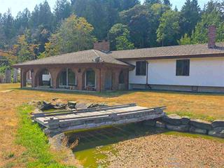House for sale in Galiano Island, Islands-Van. & Gulf, 127 Montague Road, 262322581   Realtylink.org