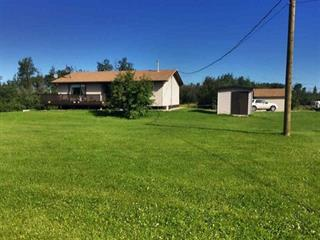 House for sale in Fort St. John - South Peace, Taylor, Fort St. John, 5508 228 Road, 262336937   Realtylink.org