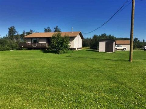 House for sale in Fort St. John - South Peace, Taylor, Fort St. John, 5508 228 Road, 262336937 | Realtylink.org