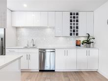 Apartment for sale in Fairview VW, Vancouver, Vancouver West, 304 2935 Spruce Street, 262432535 | Realtylink.org