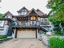 House for sale in Burke Mountain, Coquitlam, Coquitlam, 1294 Creekstone Terrace, 262432040   Realtylink.org