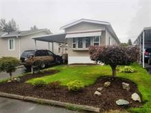 Manufactured Home for sale in Abbotsford West, Abbotsford, Abbotsford, 77 31313 Livingstone Avenue, 262429476 | Realtylink.org