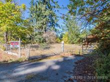 Lot for sale in Nanaimo, Extension, Lot 3 Extension Road, 461382 | Realtylink.org