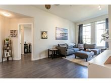 Apartment for sale in Mission BC, Mission, Mission, 305 33599 2nd Avenue, 262432051 | Realtylink.org